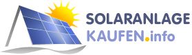 Partner für Solaranlagen, Photovoltaikanlagen und Solarstromspeicher › solaranlage-kaufen.info