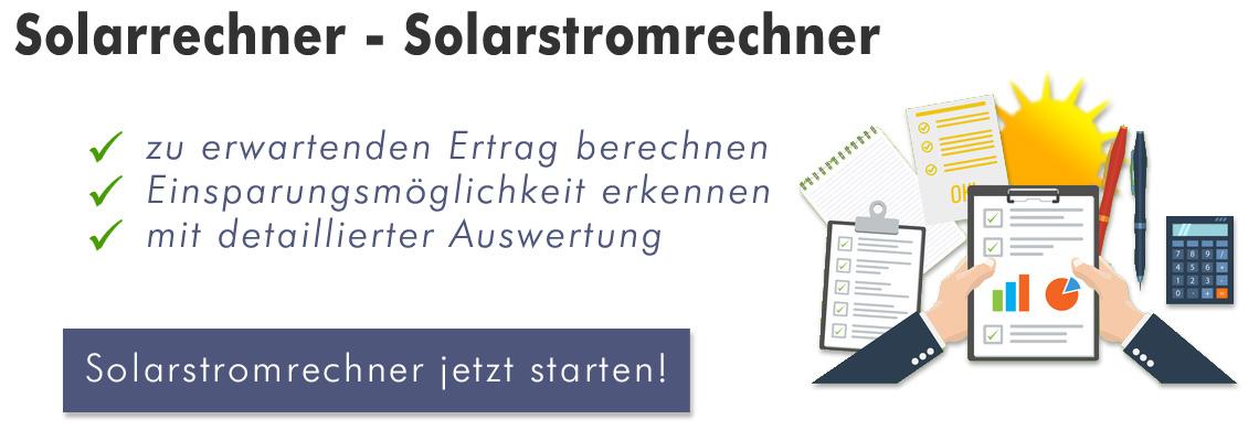 solarrechner_03