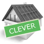 Solaranlage bzw. Photovoltaikanlage kostenlos